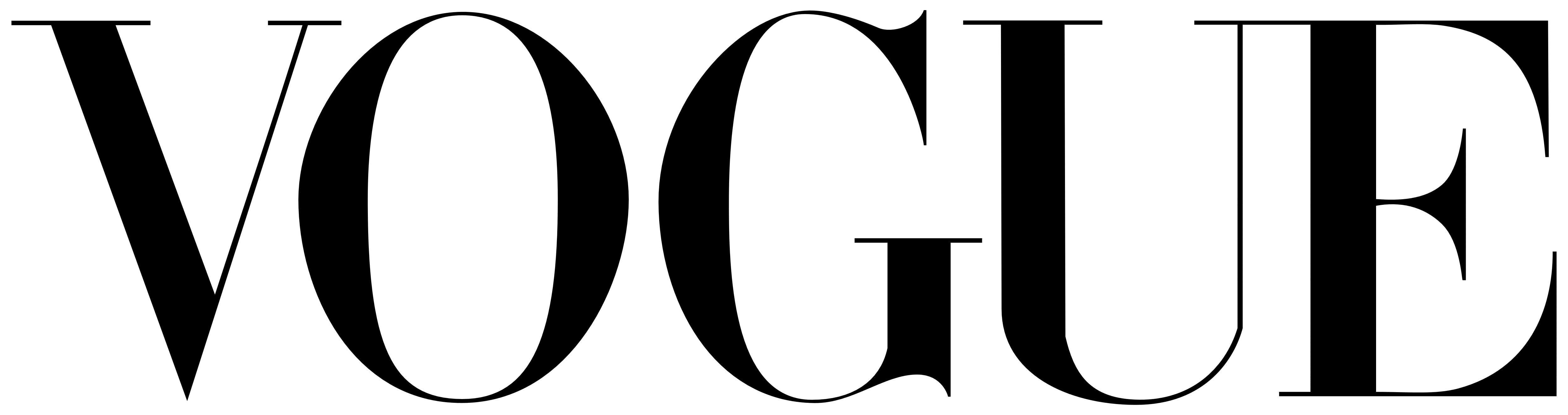 Bespoke Ibiza partner Logo